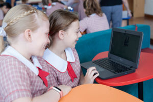 Holy Cross Primary School Woollahra Learning and Achievement